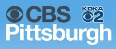 CBS-Pittsburgh