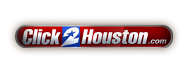 site-header-logo