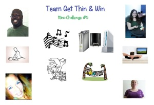 Get Thin and Win Alt Soothe