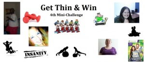 Get Thin and Win