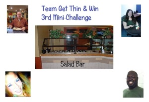 Get Thin & Win