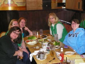 fanatics third healthy meal