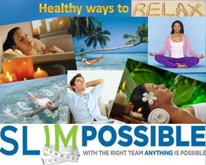 Slimpossible 1st Jan 25 (1)