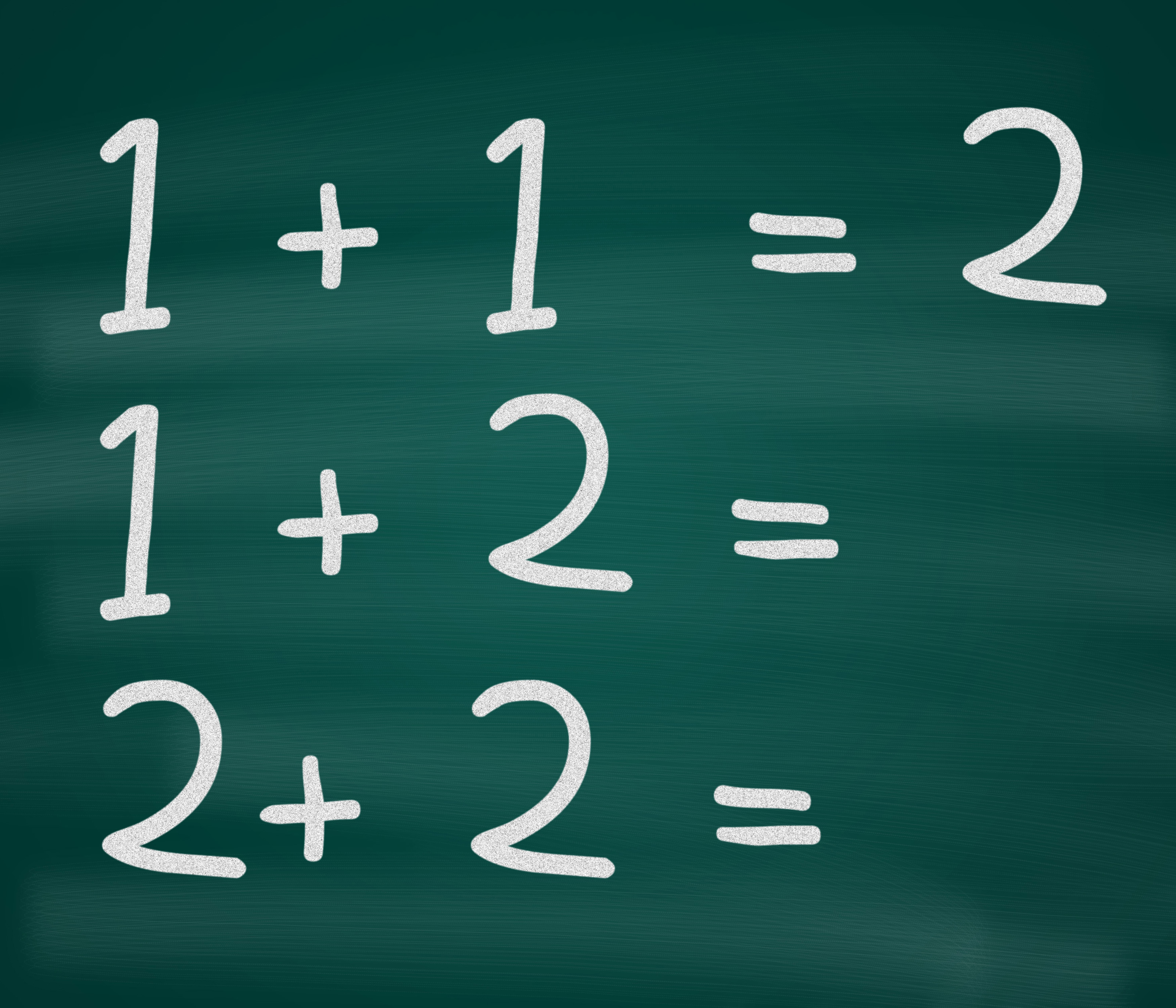 Worksheet Simple Math simple math scalien scalien