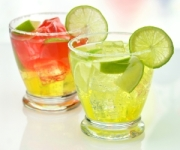 healthy-cocktail-recipes-video