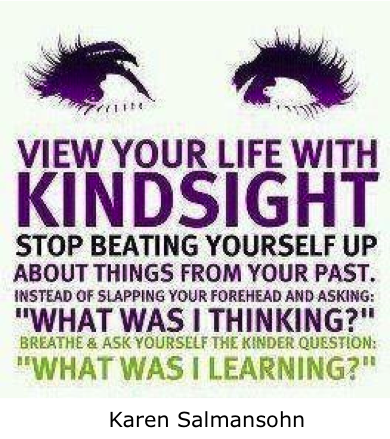 kindsight