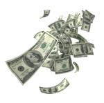 falling-cash