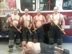 -may-17-2013-1-Watertown-Firefighters-and-Nick-1