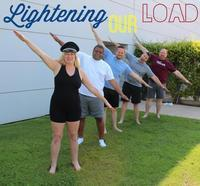 Lightening Our Load
