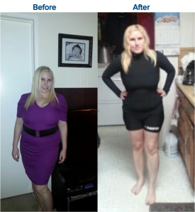 cindy m before and after
