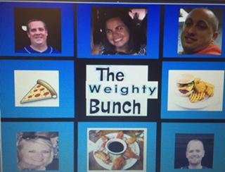 2015-08-24-105523019059-the-weighty-bunch.jpg