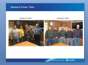 Masena_Dream_Team