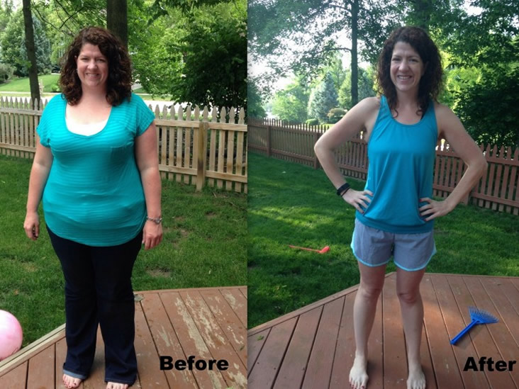 kristin-w-beforeafter2