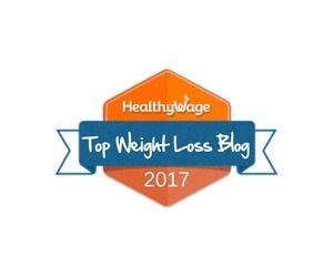 topweight-lossblogger