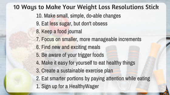 10-ways-to-make-your-weight-loss-resolutions-stick