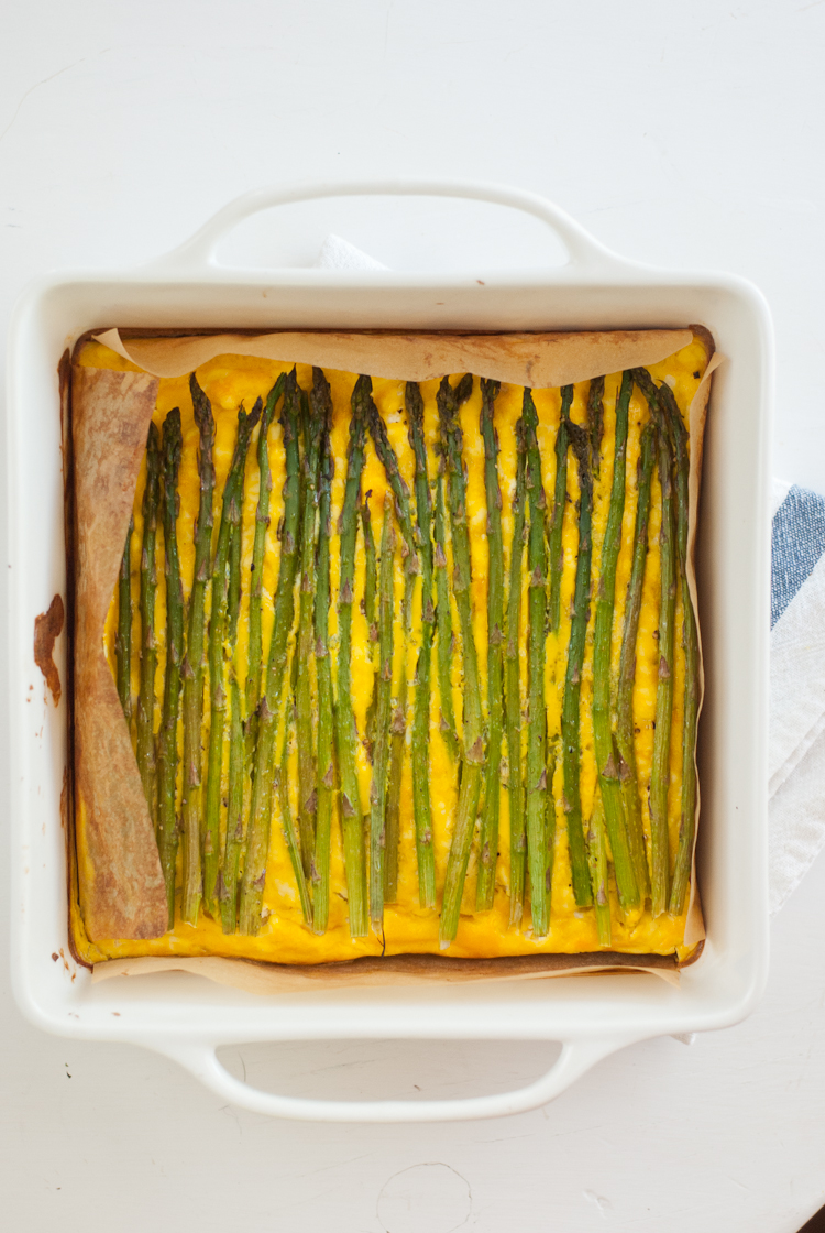 baked-asparagus-frittata-recipe1