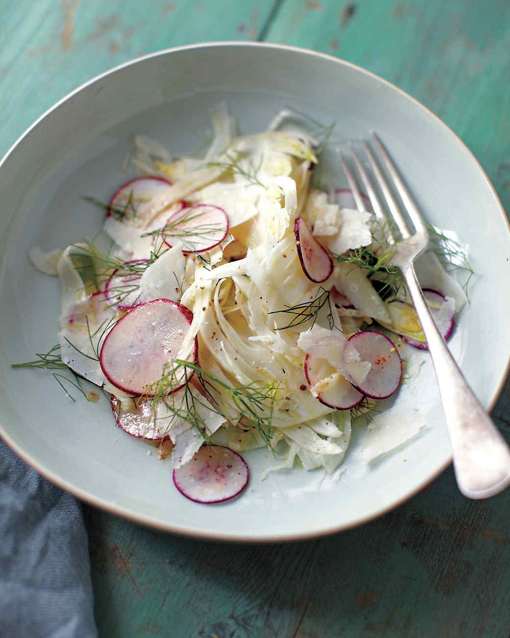 shaved-radish-fennel-parmesan-salad-mbd107534_vert